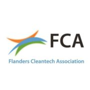 Flanders Cleantech Association