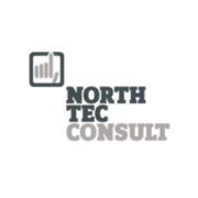 North-Tec Consult