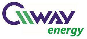 QWAY.energy