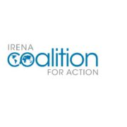 Irena Coalition for Action